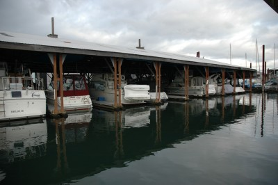 picture of rodgers marina